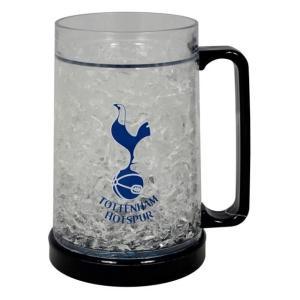Tottenham Hotspur Freezer Tankard
