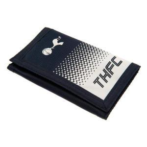 Tottenham Hotspur Wallet