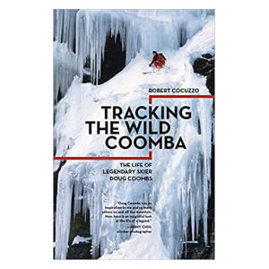 Tracking the Wild Coomba