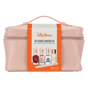 Sally Hansen Ultimate Manicure Kit