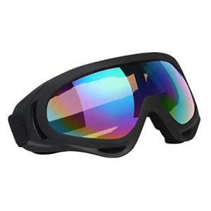 Vicloon Unisex Snow Goggles