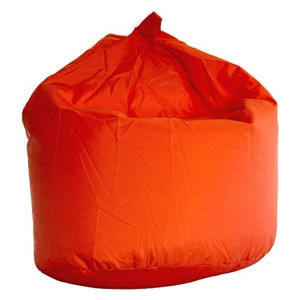 Water Resistant Bean Bag