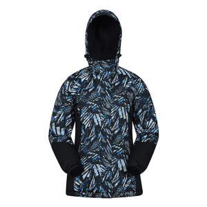 Womens Ski Jacket