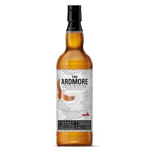Ardmore Highland Single Malt