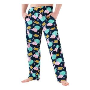 Daddy Pig Lounge Pants