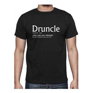 Funny Druncle T Shirt