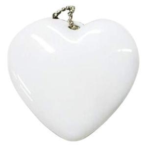 Heart LED Light Handbag