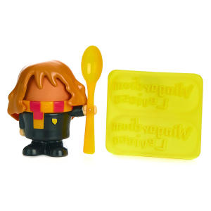 Hermione Granger Egg Cup