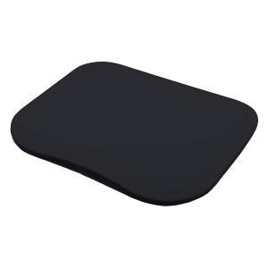 Laptop Lap Tray