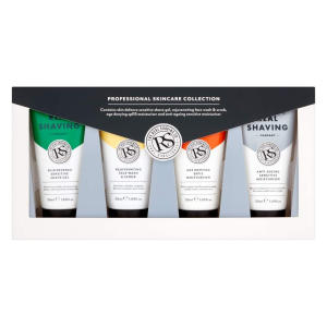 Mens Professional Skincare Collection Set