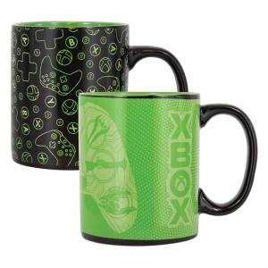 Paladone Xbox Heat Mug