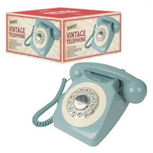 Retro Vintage Home Telephone