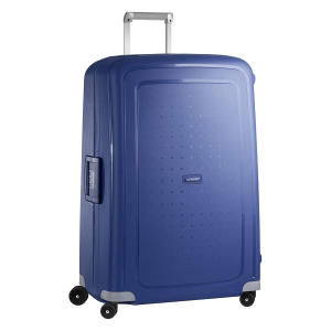 Samsonite Spinner XL Suitcase