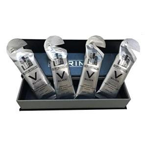 Spirimix Premium Vodka 4x25ml