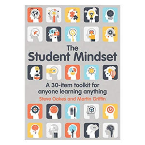 The Student Mindset