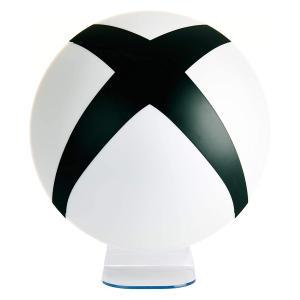 USB Xbox Lamp