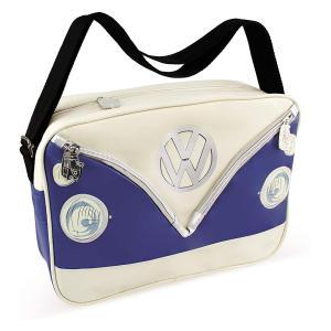 VW Bus Shoulder Bag