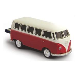VW Bus USB Memory Stick