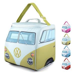 VW Camper Cooler Bag