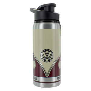 VW Campervan Water Bottle