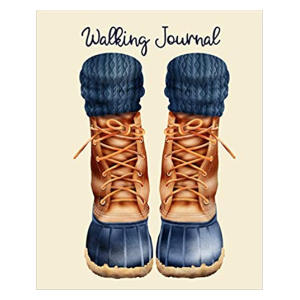 Walking Journal