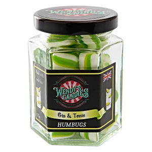 Wendy's Candies - Sweets Humbugs