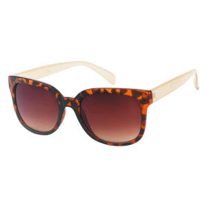 Vintage Women's 400 UV Sunglasses