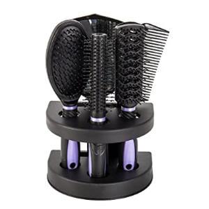 Hair Comb Set