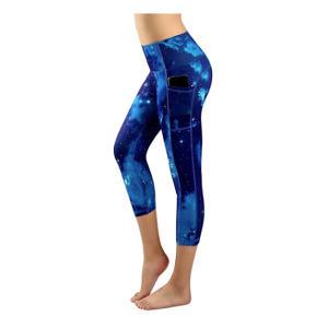 Neonysweets Women's Printed Pants