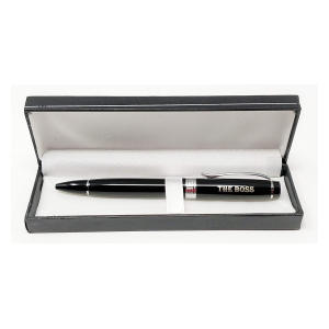 The Boss Personalised Pen