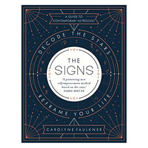 The Signs: Decode the Stars