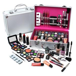 Urban Beauty Box