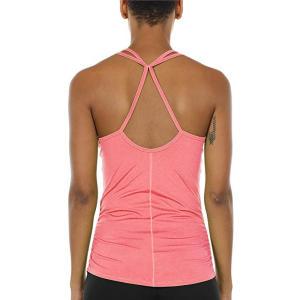 Women's Workout Yoga Tank Top