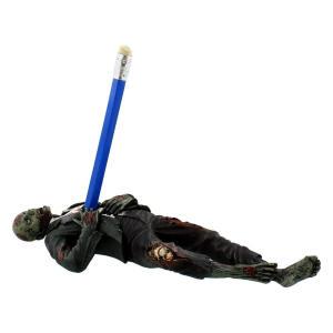 Zombie Reckoning Pen Holder