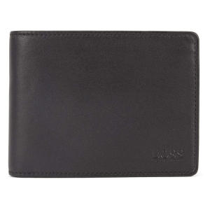 BOSS Arezzo Men's Wallet