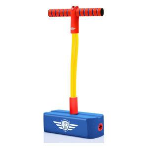 Foam Pogo Jumper