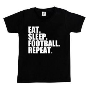 Footy Kids Boys T-Shirt