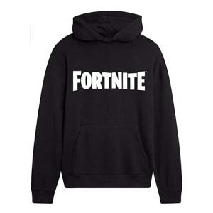 Fortnite Official Hoodie