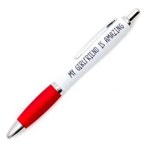 Funny Novelty Pen Gift