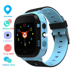 Kids Smart Watches Phone