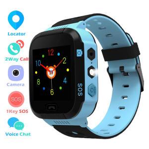 Kids Smart Watches Phone