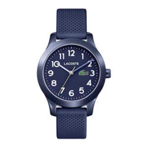 Lacoste Classic Quartz Watch