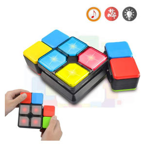 Magic Cube Speed Cube