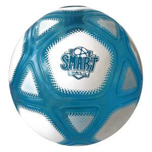 Smart Ball Football Gift
