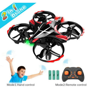 Remote Control Helicopter Mini Drone