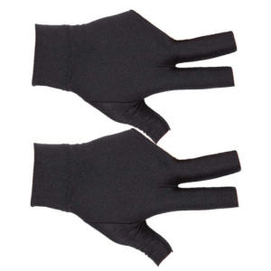 Pool Gloves