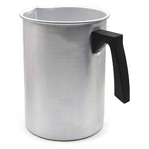 3L Soap Melting Pouring Pot