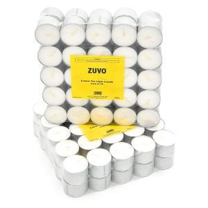50 Tea Light Candles