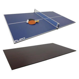 6ft Table Tennis Top