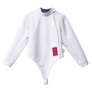 Adult And Children's Fencing Suit